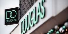 Douglas will 500 Drogerie-Filialen schließen