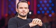 Schwere Vorwürfe gegen Star-Koch Steffen Henssler