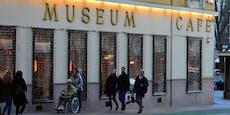 Vier Wiener Cafés öffnen nächste Woche – ganz legal!