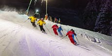 Nun auch 6 Skilehrer im Pongau corona-positiv