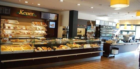 Salzburger Traditionsbäckerei muss nach 400 Jahren coronabedingt schließen.