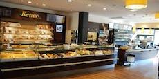 Beliebte Bäckerei macht wegen Corona nach 400 Jahren zu