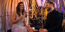 "Ex-Flirt: Daher kennt der ""Bachelor"" Kandidatin Michele"
