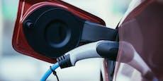 Die CO2-Bilanz von Elektroautos unter der Lupe