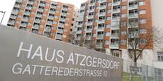 Heim-Direktor in Liesing noch vor Bewohnern geimpft