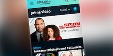 29-Jährige nimmt auf Amazon böse Rache an ihrem Ex