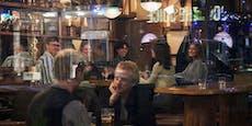 In diesem EU-Land gibt es ab 20 Uhr keinen Alkohol mehr