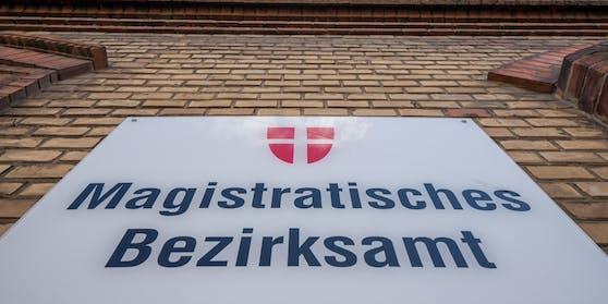 Der Reisepass kann, unabhängig vom Wohnsitz,bei jeder österreichischen Passbehörde beantragt werden.