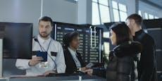 Sollen Geimpfte schon bald Vorteile beim Reisen haben?