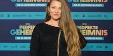 Drews-Tochter Joelina verrät heiße Sex-Geheimnisse