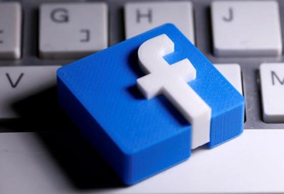 Facebook schränkt australische User massiv ein.