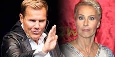 Dieter Bohlen demütigt Sonja Zietlow auf Instagram