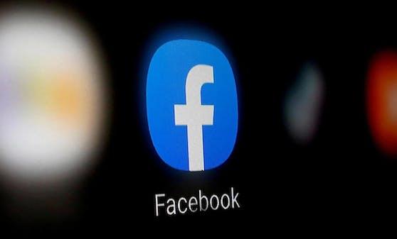 Facebook steht in der Kritik.