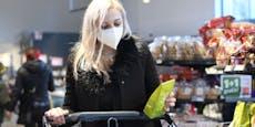 Apotheker warnen: So erkennst du falsche FFP2-Masken