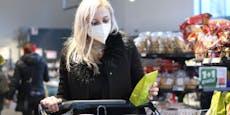 Anschober enthüllt, wo keine FFP2-Maskenpflicht gilt