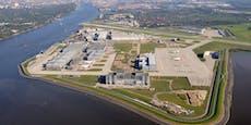 Corona-Ausbruch: 500 Airbus-Mitarbeiter in Quarantäne
