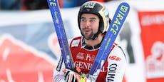 Letzter Läufer sorgte in Kitzbühel für Top-Überraschung