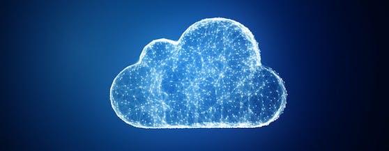 SAP und Microsoft erweitern Partnerschaft und integrieren lösungsübergreifend Microsoft Teams.