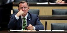 """Politiker prahlt mit """"Candy Crush""""-Rekord bei Gipfel"""