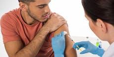 Studie zeigt:Grippe-Impfung senkt Corona-Risiko