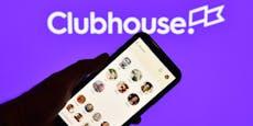 Datenschützer kritisieren Clubhouse massiv