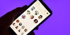 Gefälschte Clubhouse-App stiehlt deine Daten