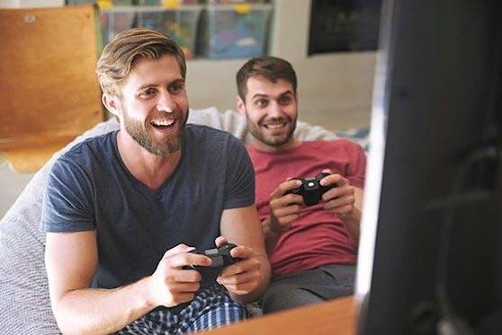 Mehr Spaß mit PS5 & Xbox: Online-Anbindung optimieren.