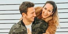Ö3-Star Bellowitsch wurde Opfer von Instagram-Hackern