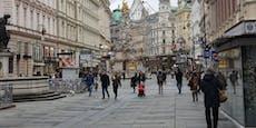 """Deutscher Politiker warnt: """"Österreich gefährdet uns"""""""