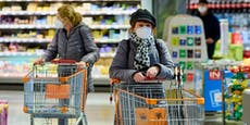 Jetzt fix, wann Supermärkte ihre Öffnungszeiten ändern