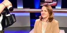 """""""Corona-Wahnsinn"""": FPÖ tobt wegen """"Puls 4""""-Show"""