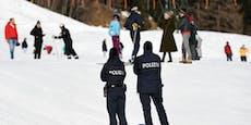 Schärfere Regeln: Tirol sagt Party-Touristen Kampf an