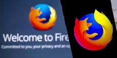 Internet-Browser Firefox sagt Supercookies den Kampf an