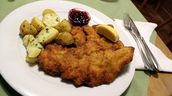 Die Österreicher sollen künftig mehr über die Herkunft ihrer Lebensmittel erfahren.