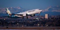 Boeing 737 Max darf in Europa wieder fliegen
