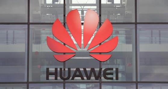 Huawei plant offenbar einen Einstieg in den Gaming-Markt.
