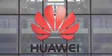 Huawei will den PlayStation-5-Killer bauen