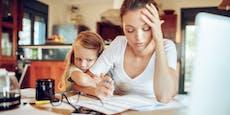 """""""Rat auf Draht"""" hilft jetzt auch verzweifelten Eltern"""