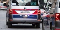 Polizei sagt Schleppern in Wien den Kampf an