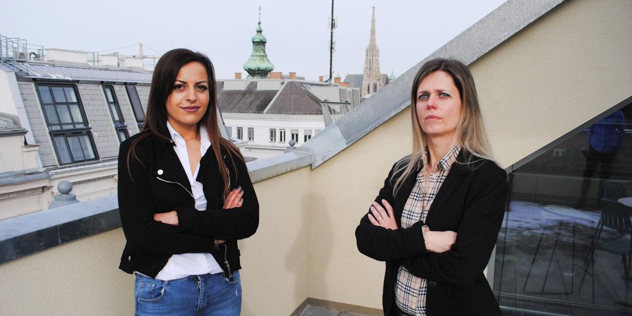 400 Spritzen nach Brust-OP in Wien - schon 3.000 Opfer