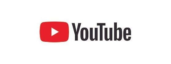 Mozart Weltpremiere auf YouTube heute um 19 Uhr anlässlich 265.Geburtstag.
