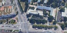 Fünfte Wiener Corona-Teststraße kommt nach Alterlaa
