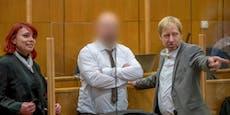 Lebenslange Haft für Mörder vonCDU-Politiker Lübcke