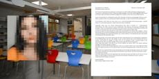 Schüler sollen trotz Lockdown Gastro-Praktikum machen