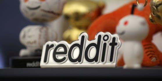Reddit-User sorgen aktuell für helle Aufregung an der New Yorker Wall Street.