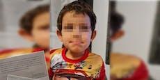 Nachbar verklagt Jungvater wegen autistischem Sohn (3)