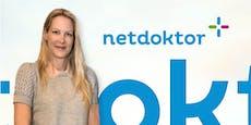Hubert Burda Media übernimmt NetDoktor.at