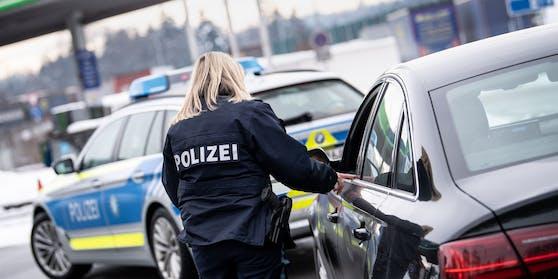 Schärfere Einreiseregeln gelten ab Anfang Februar in Österreich