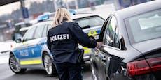 Jetzt werden die Reiseregeln in Österreich verschärft