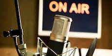 """""""Corona ist vorbei"""": Radiosender sorgt für Wirbel"""